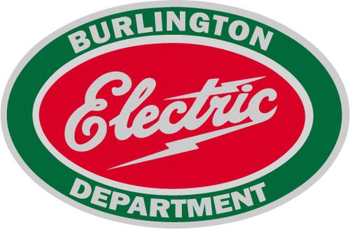 Burlington Electric