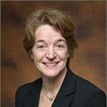 Dr Kathleen Hogan