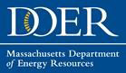Massachusetts Department of Energy Resources