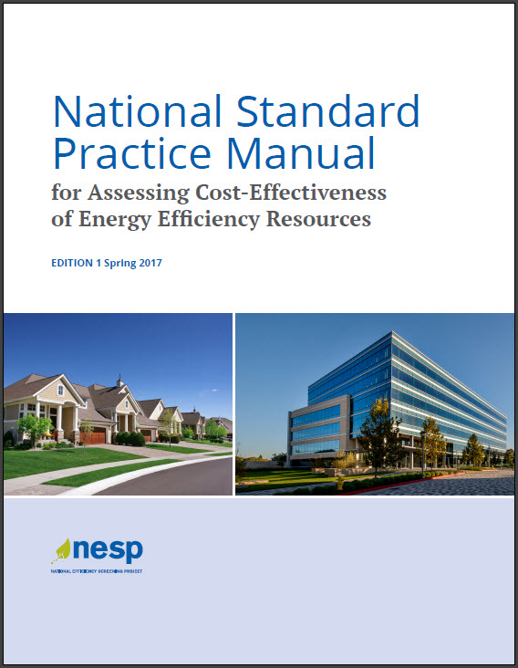 National Standard Practice Manual