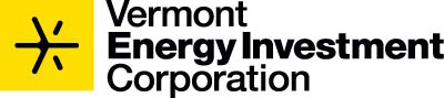 Vermont Energy Investment Corporation