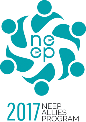NEEP 2017 Allies Program