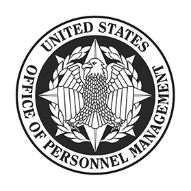 US Office of Personnel Management