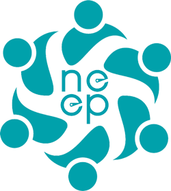NEEP Allies Program