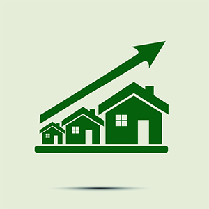 Green real estate, real estate, appraiser, property value, property owner, building valuation, energy efficiency, renters, property buyers, home energy labeling, home energy information accelerator, home energy score, real estate markets