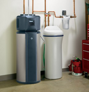 Heat Pump Water Heaters Market 2020 Global Analysis – Panasonic, Hitachi,  GREE, Mitsubishi Electric – Owned