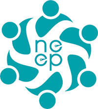 NEEP Allies Program - 2017 Sponsorship Opportunities