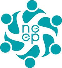 NEEP Allies Program - 2017 Sponsorship Opportunities