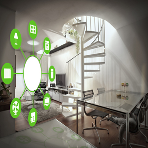 home energy management systems neep