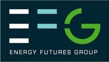 Energy Futures Group