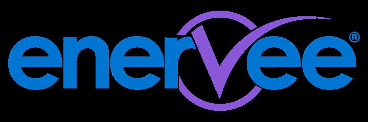 Enervee Logo
