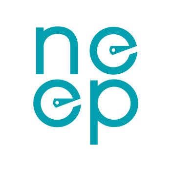 NEEP Logo