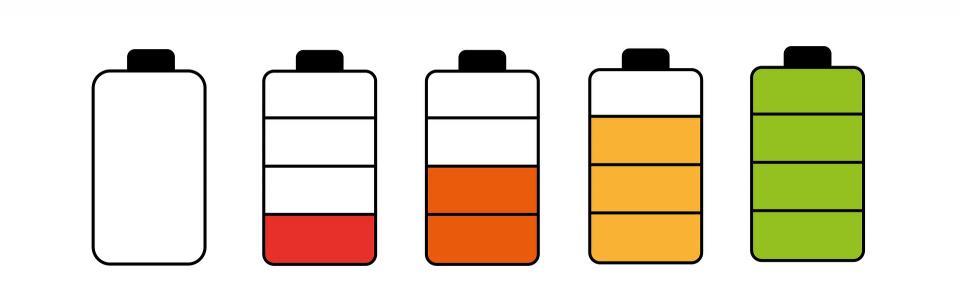 """""Battery storage"