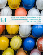 Construction Codes Myths & Realities