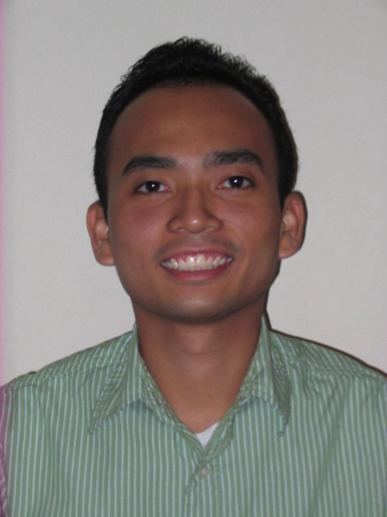 Tung Huynh, NEEP
