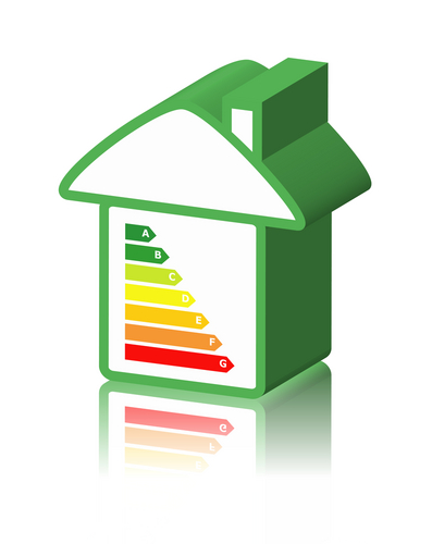 building energy rating and disclosure