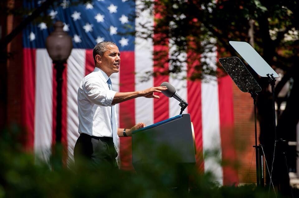 Obama+2013+Photo+10