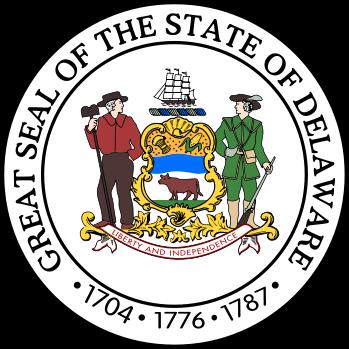 Seal_of_Delaware