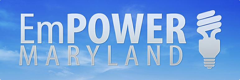 Empower Maryland