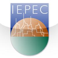 IEPEC