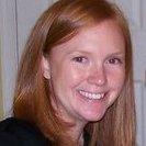 Courtney Lane, Senior Analyst, National Grid Rhode Island
