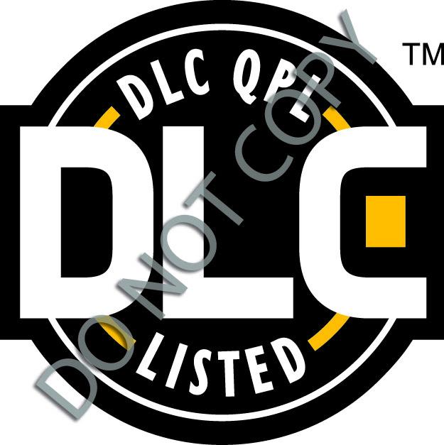 DLC-logo-2v3